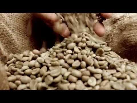 Twin Engine Nicaraguan Coffee  - Cigar Coffee sold at canadahumidor.com