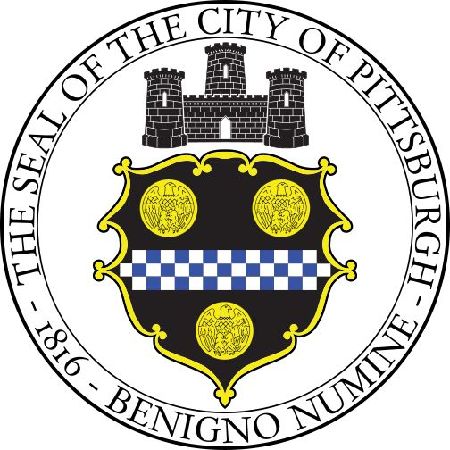 The Department prepares plans which set the standard for policy decisions regarding changes to the City's physical environment. The Department facilitates citizen participation and community input through public review processes of planning initiatives and development projects. We also manages the City's participation in regional transportation planning. In addition we administer the City of Pittsburgh Zoning Code.  Recruiting: All Majors