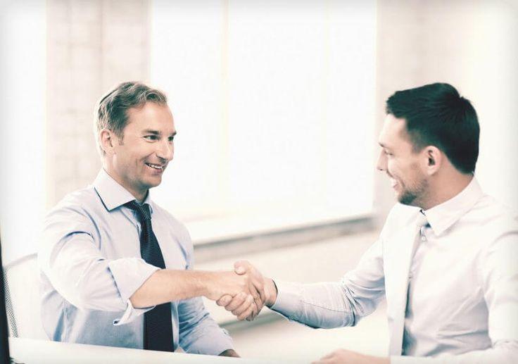 """Nie tylko pensja. 7 standardowych dodatków pozapłacowych -  Większość z nas słysząc """"negocjacje z pracodawcą"""" od razu myśli opensji. Warto jednak pamiętać, że oferty warunków zatrudnienia firm są bardzo zróżnicowane iszerokie. Dzięki temu specjaliści i menedżerowie mogą wynegocjować ofertę skrojoną na miarę ich potrzeb. Jak uzyskać satysfakcjonujące war... https://ceo.com.pl/nie-tylko-pensja-7-standardowych-dodatkow-pozaplacowych-22426"""