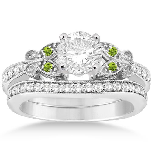 1000 images about Butterfly Engagement Ring on Pinterest