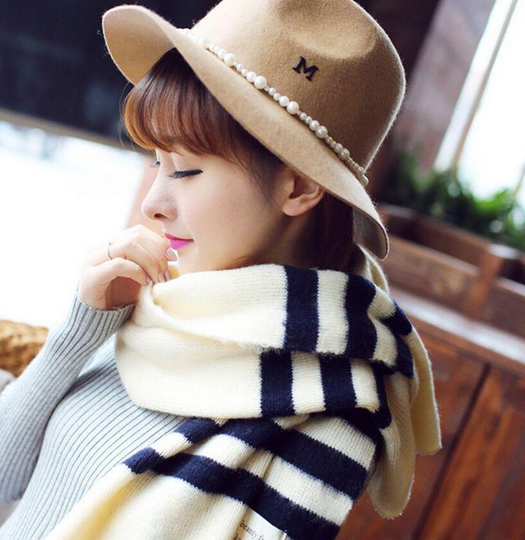 Aliexpress.com: Comprar Caliente venta 2015 la moda de invierno manta de cachemira bufanda para mujer Pashmina bufanda de lana chal caliente de espesor bufandas cabo Wraps de bufanda de la mano fiable proveedores en Fall In Love With Angel