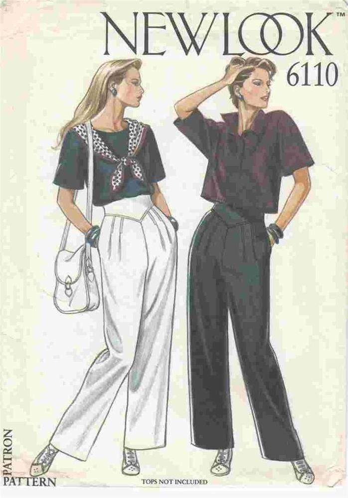 364 besten sewing patterns I want Bilder auf Pinterest ...
