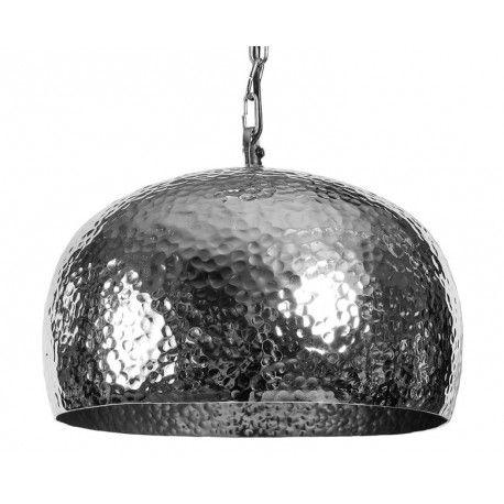 Lampa sufitowa z kolekcji Deluxe firmy Belldeco.