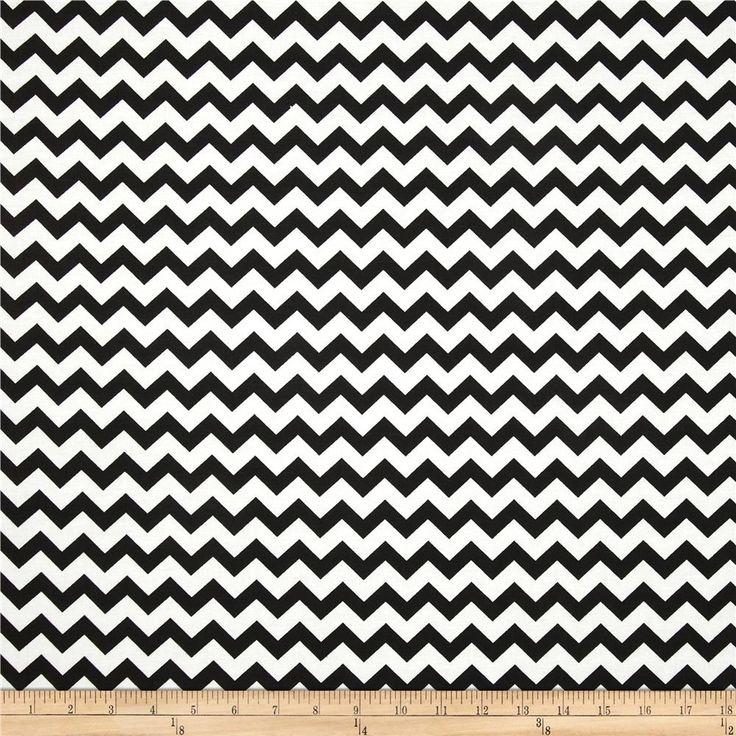 143 best Kakahu, T\'Honi/fabric images on Pinterest | Eagle ...