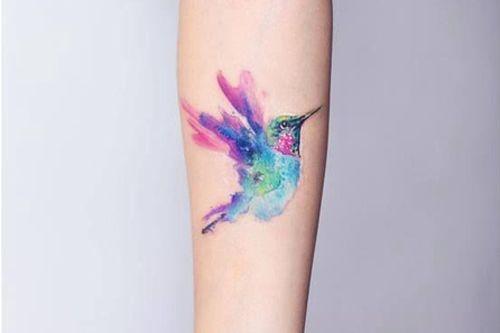 Oi Biscoito Ideias e inspirações de tatuagens delicadas | .