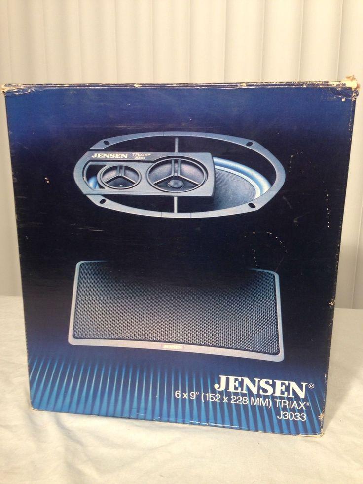 US $99.00 New in Consumer Electronics, Vehicle Electronics & GPS, Car Audio