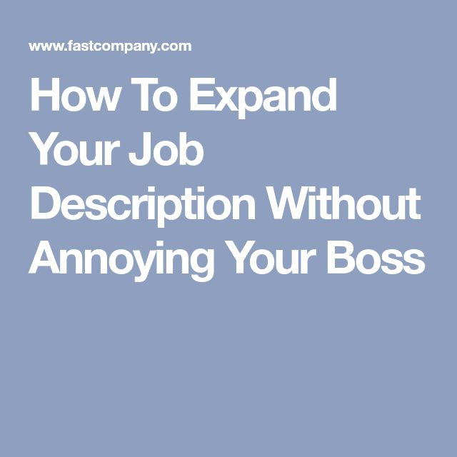 The 25+ best Job description ideas on Pinterest Build a resume - public relations job description