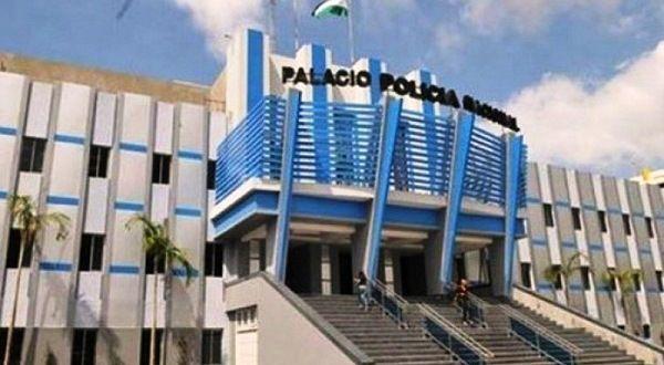 PN mata uno de los tres presuntos delincuentes; persigue haitiano mató su pareja