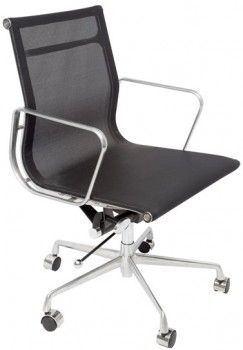Fast Office Furniture Pty ltd conference chairs are designed to bring elegance and style to your conference and board room, enhancing your business environment.