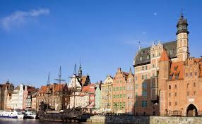 The Medical University of Gdańsk is the largest medical academic institution in the Northern Poland