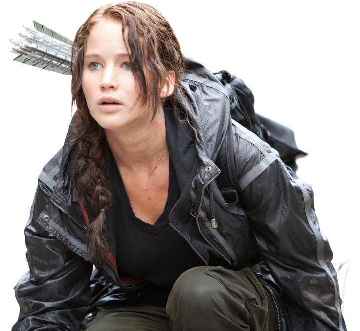 The Hunger Games - http://topics.boston.com/hunger-games/