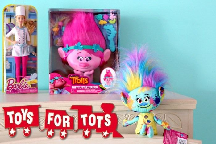 Toys For Tots Advertisement : Best images about gifts gift basket ideas on