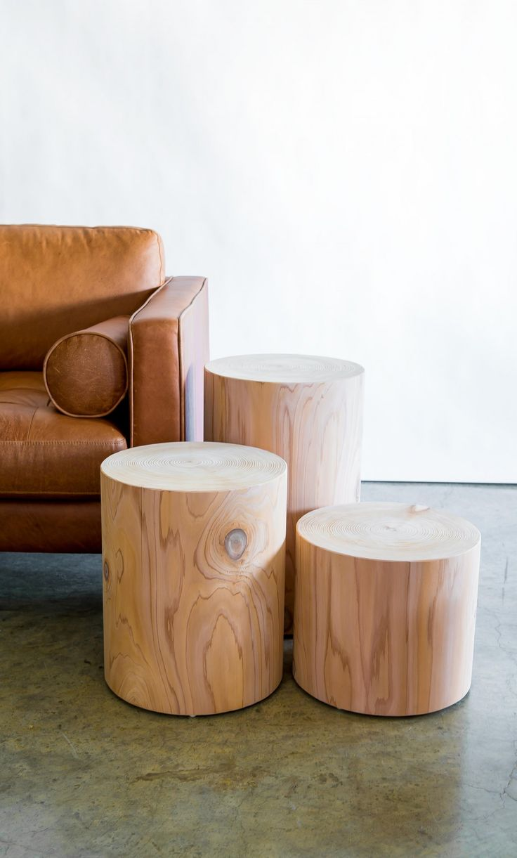 Best Furniture And Accessories Images On Pinterest - Good wood furniture charleston sc