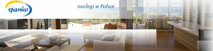 #NoclegiwPolsce. Każdu kiedyś szukał dobre pokoju! Fajne oferty