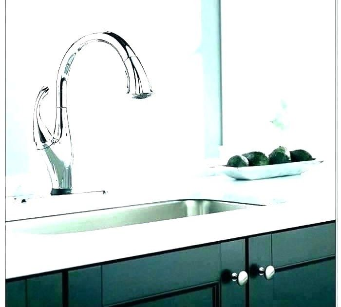 Delta Touchless Faucet Dripping Di 2020