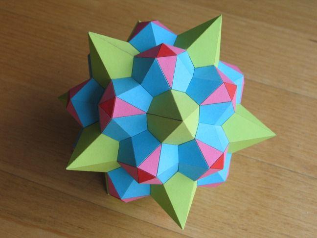 1000 images about origami origami origami origami origami