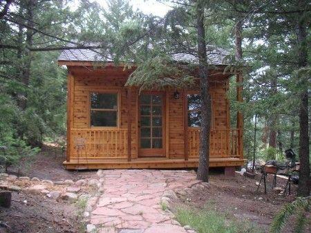 26 best Garden StudioBackyard Office Ideas images on Pinterest