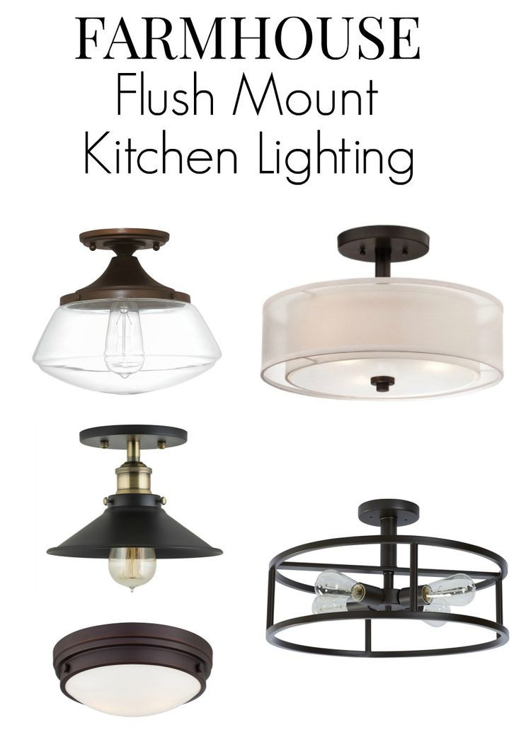 17 Best Ideas About Farmhouse Pendant Lighting On Pinterest Farmhouse Kitchen Lighting