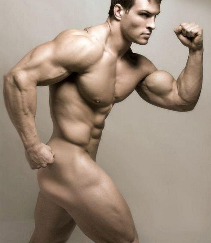 Sweden models nude