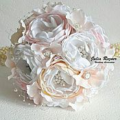 Магазин мастера Брошь букеты от Рознер Юлии: свадебные цветы, одежда и аксессуары, свадебные аксессуары, женские сумки, свадебные украшения