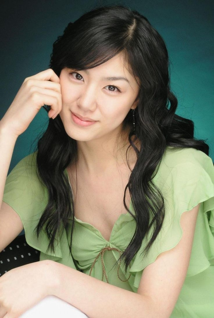 seo ji hye korean actor actress 9 | seo ji hye images wallpapers | ImagesBee