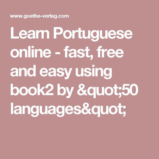 Learn locksmithing online free