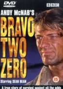 Watch Bravo Two Zero Online Free Putlocker | Putlocker - Watch Movies Online Free