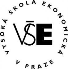 University of Economics, Prague   CEMS