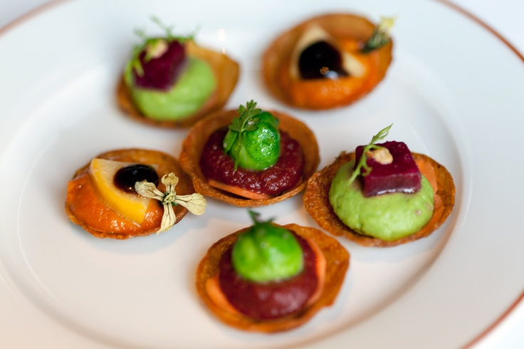 1000 images about amuse bouche on pinterest fine dining