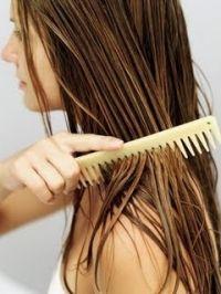 hair mask treatments