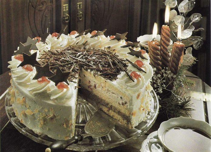 торт на карнавал - Hľadať Googlom