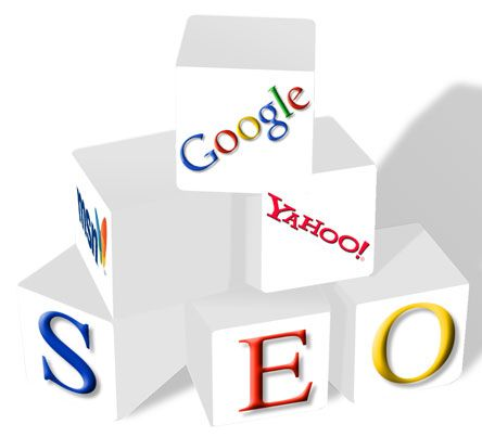 Solutions Player transports their important patrons the most favorable SEO Company in Rawalpindi by the side of leading SEO specialized workforce in Pakistan. http://solutionsplayer.pk/7-SEO-Company-in-Rawalpindi-detail.aspx