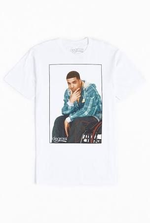 degrassi jimmy shirt - Google Search