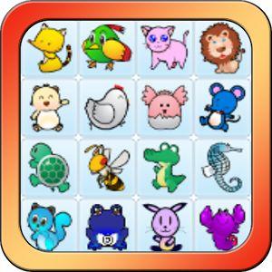 Game Pikachu Kawai giống PC - http://itaiungdung.com/game-pikachu-kawai-giong-pc/