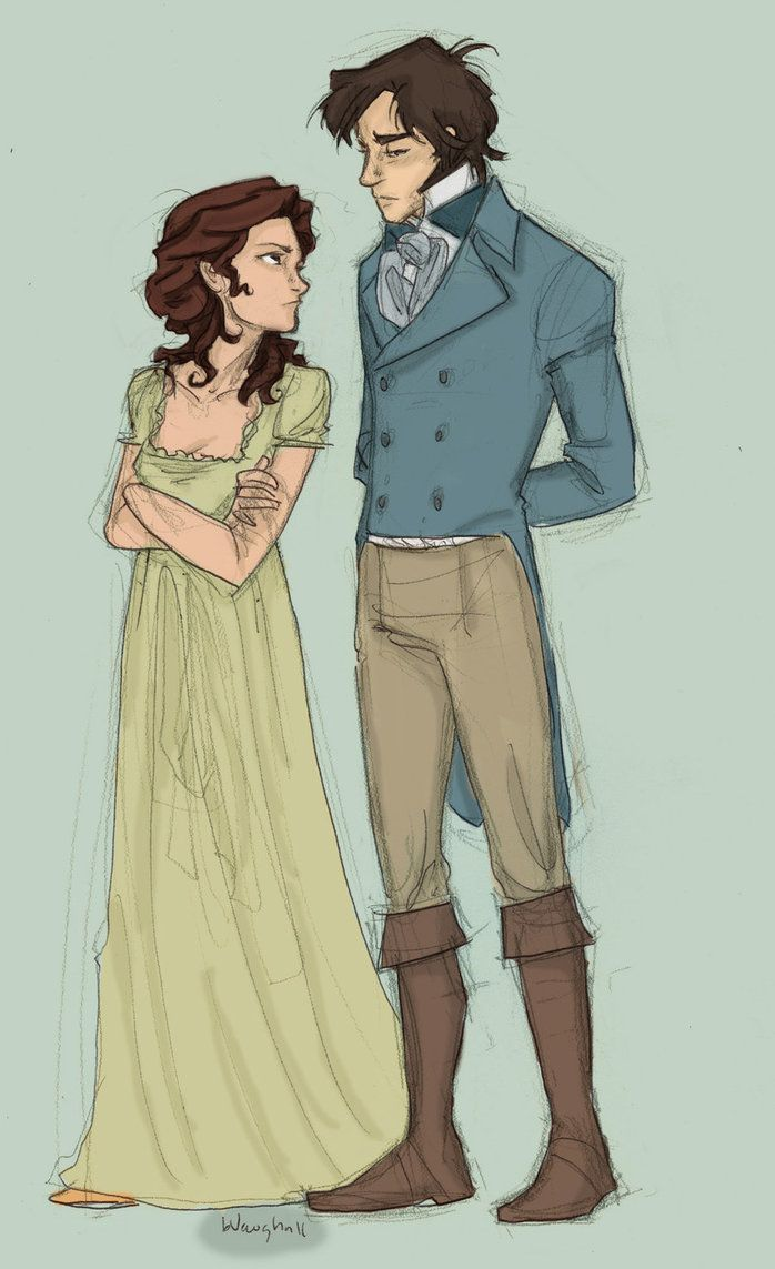an analysis of mrdarcys character in pride and prejudice by jane austen In this lesson, we get to know the somewhat arrogant character mr darcy from  jane austen's novel ''pride and prejudice'' although he tries to.