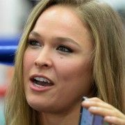 http://heysport.biz/ Ronda Rousey says Cris 'Cyborg' Justino is waiting for more money | More | Sporting News