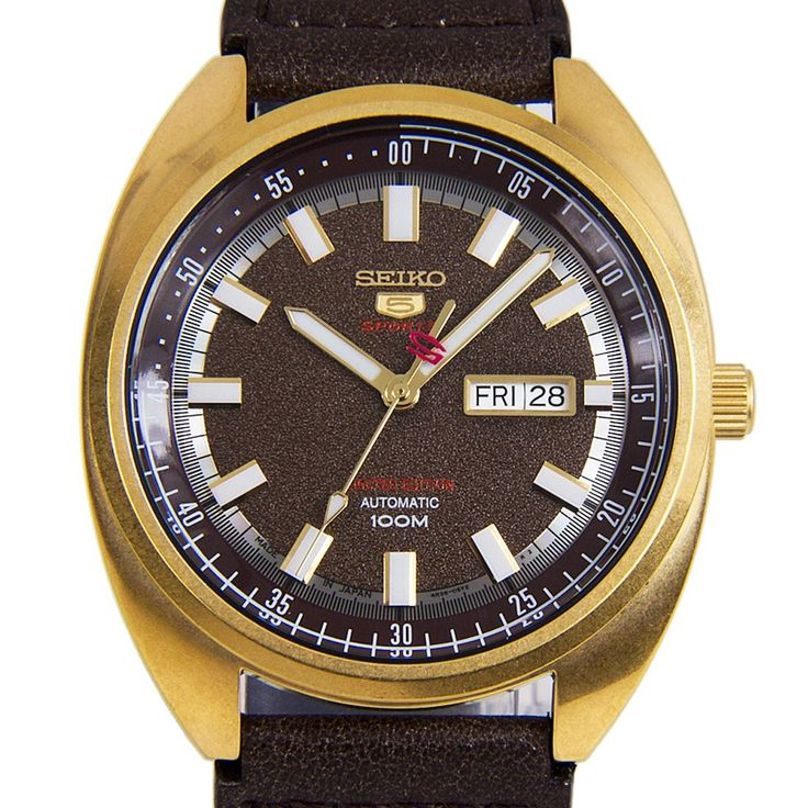 Sports Watch Store - Seiko 5 Sports SRPB74J SRPB74J1 Analog Mechanical WR100m Japan Watch, $189.00 (https://www.sports-watch-store.com/seiko-5-sports-srpb74j-srpb74j1-analog-mechanical-wr100m-japan-watch/)