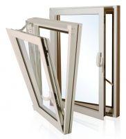 European Windows | PVC Windows, made in Lithuania, Scandinavian Windows, Kjøpe vinduer fra litauen, Tilt and Turn, Reversible, Slide and Sash Windows