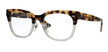 Gucci GG3747 Eyeglasses | Free Shipping