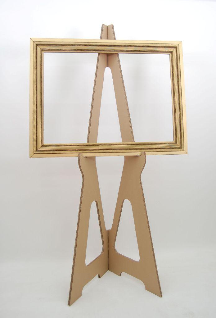 533 besten 2 basteln aus karton bilder auf pinterest. Black Bedroom Furniture Sets. Home Design Ideas