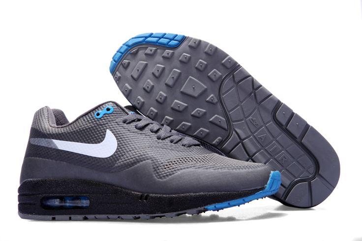 Nike Air Max 87 Men 022