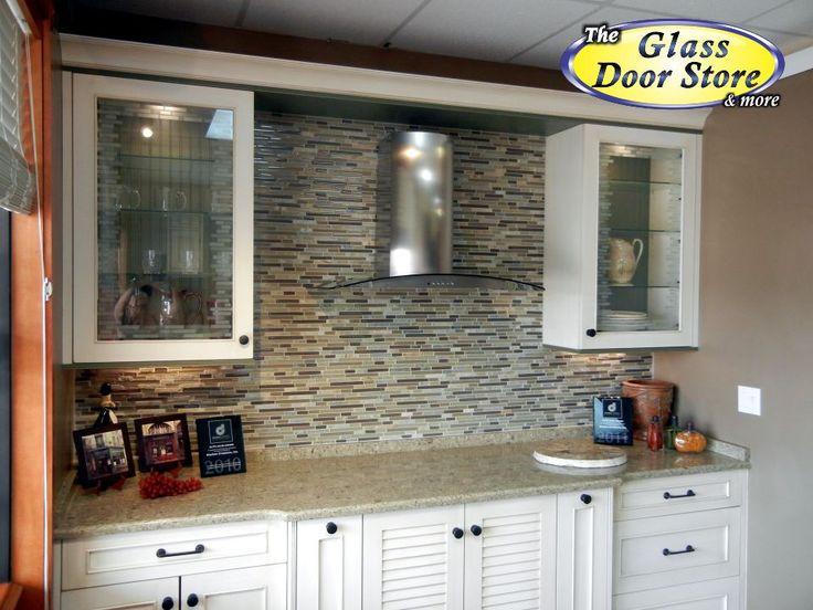 Cabinet Glass U0026 Glass Shelves   The Glass Door Store