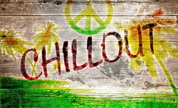 Ostatni tydzień wakacji... ostatni czas na chillout?  http://www.fototapeta24.pl/ #chillout #chilling #fototapeta #fototapeta24pl #summer