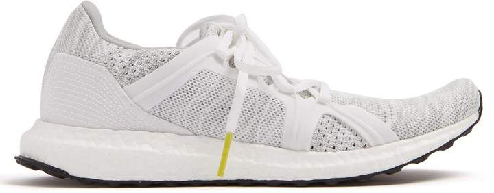 bc9516e7144f2 ADIDAS BY STELLA MCCARTNEY Ultraboost Parley low-top trainers ...