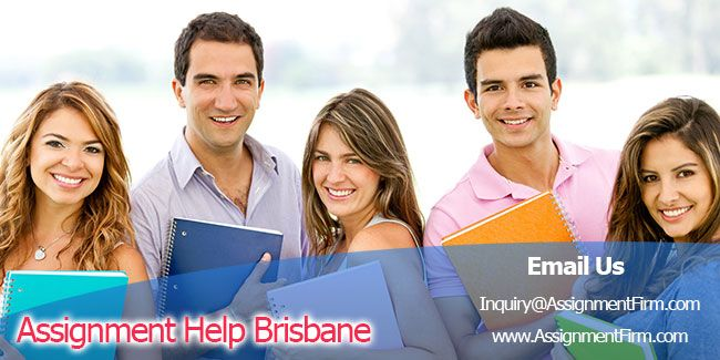 assignment writers brisbane Assignment help australia by assignment writers from sydney, melbourne best assignment writing help to boost grades quality assignment writing service.