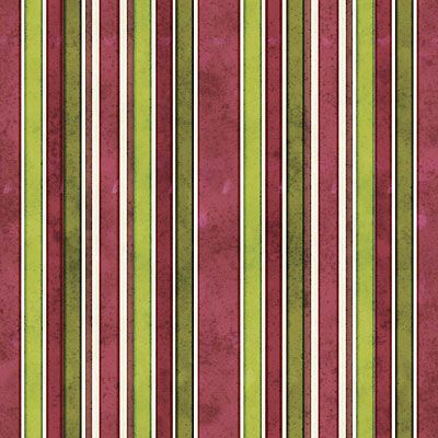 vineyard_stripe.jpg