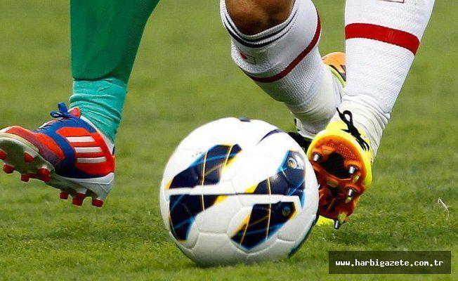 Tunus ve Fas Dünya Kupası vizesi aldı Afrika Elemelerinde gruplarını lider tamamlayan Tunus ve Fas, FIFA 2018 Dünya Kupası'na katılmaya hak kazandı.