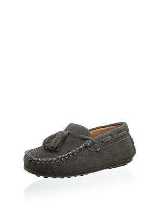 62% OFF OCA-LOCA Kid's 4596.88 Loafer (Grey)