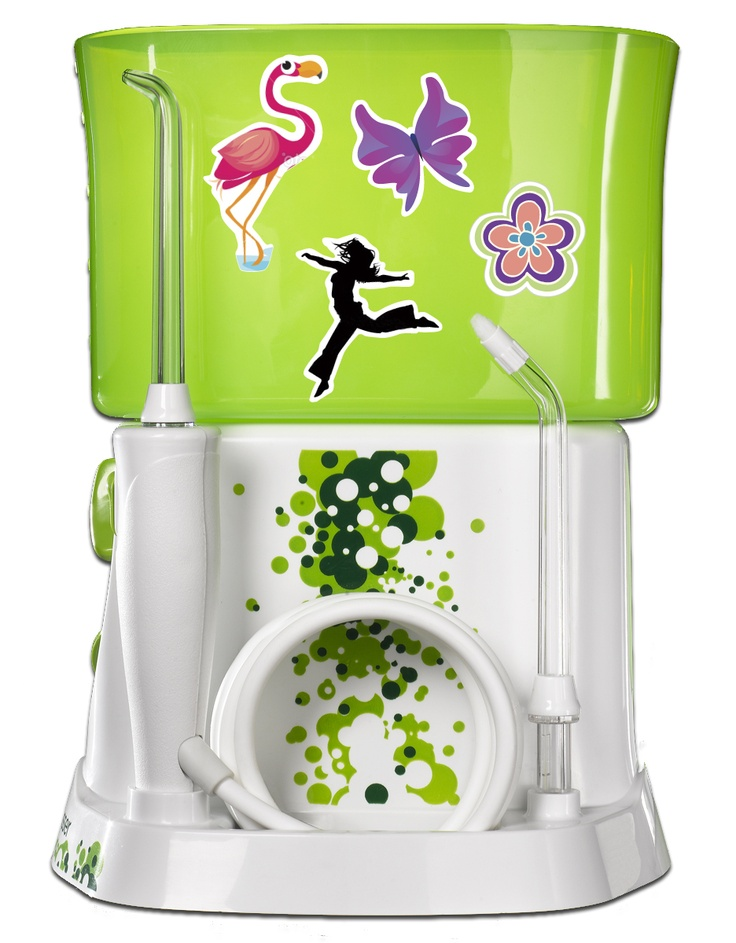 17 Best Images About We Love Waterpik Products On