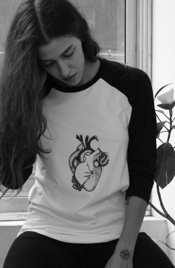 From the collection / Lovemade ink Spots / Dot & doodle art design sketches illustrated by hand and digitally printed on 100% cotton material. Made in Greece by Blinkdot.